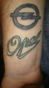 opel-tattoo.jpg