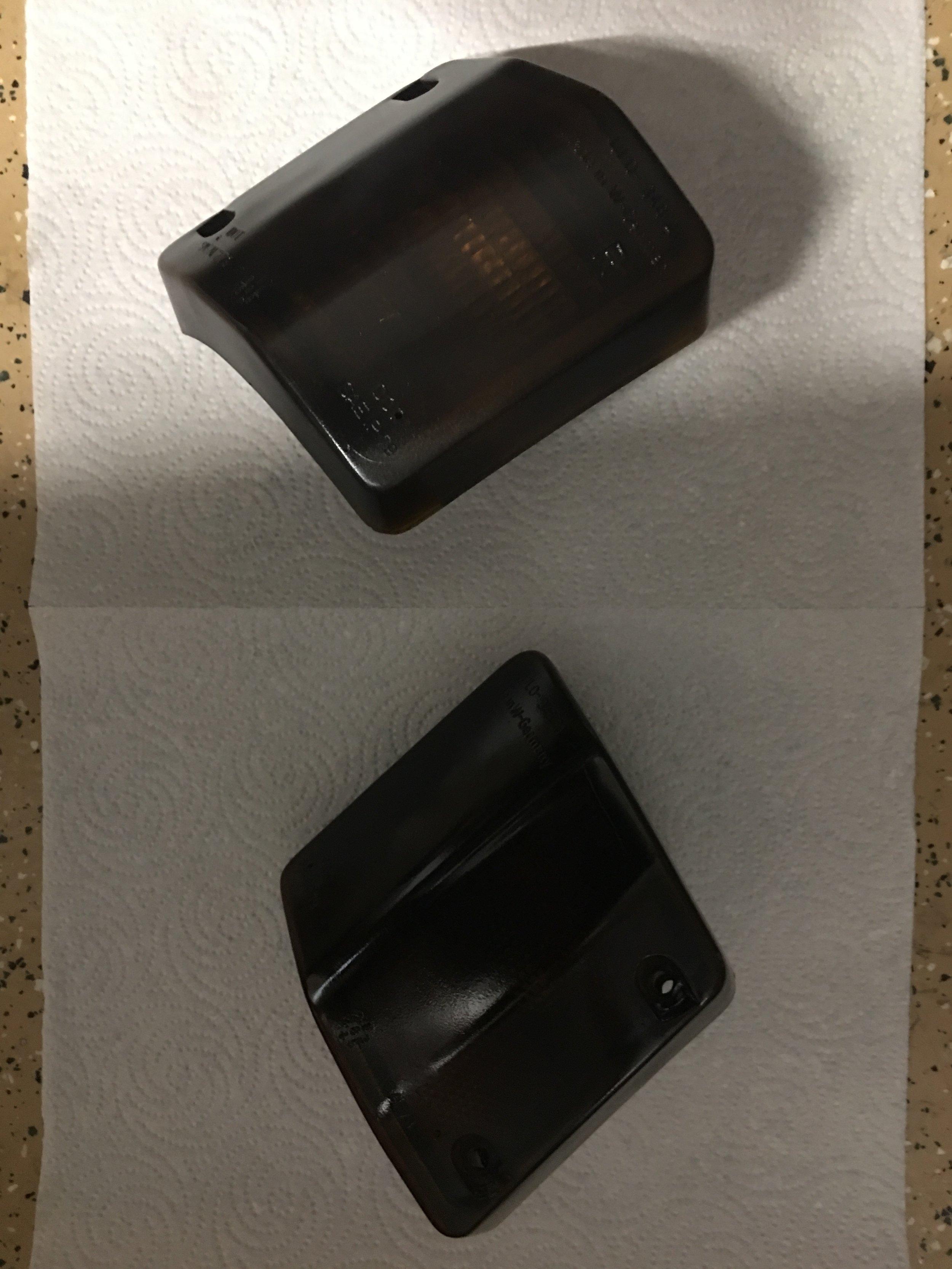 8495D52C-3F9B-43E1-806F-6BCB7F41DC81.JPG