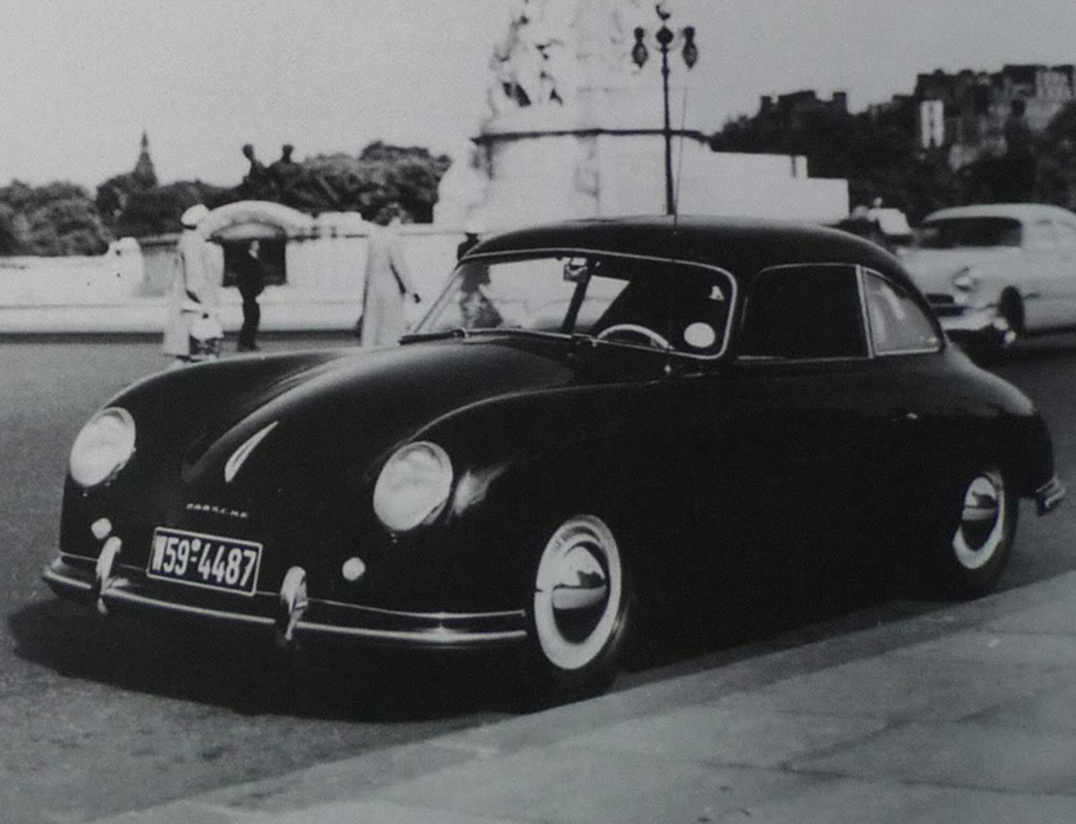 Type 530