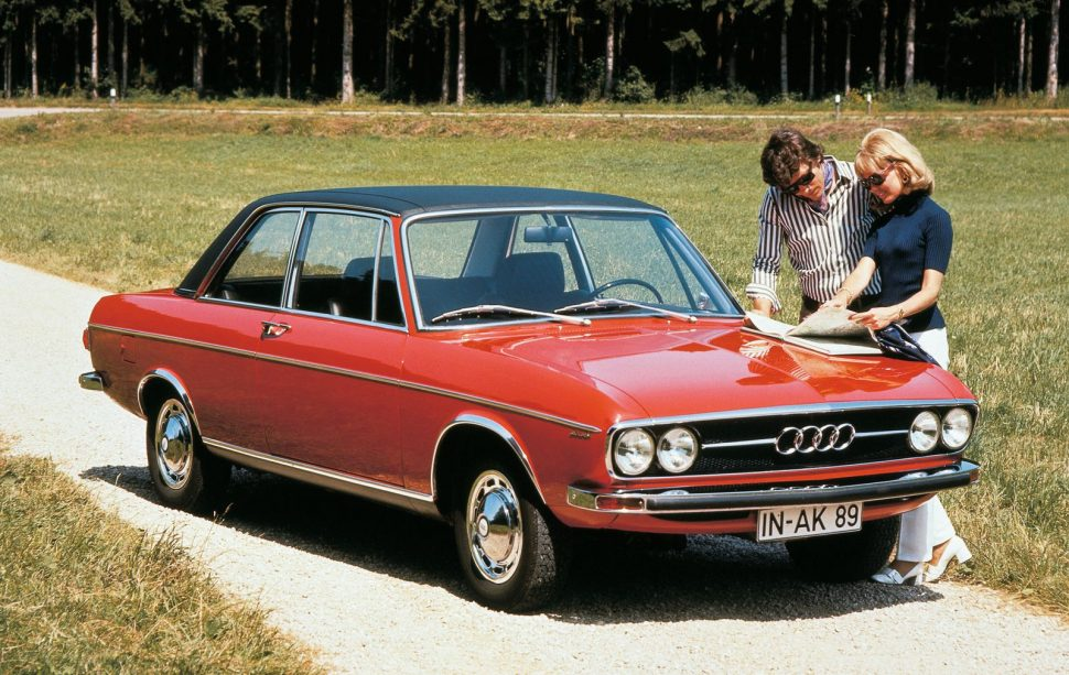 Audi-100-coupe.jpg