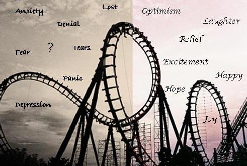 emo-roller-coaster.jpg