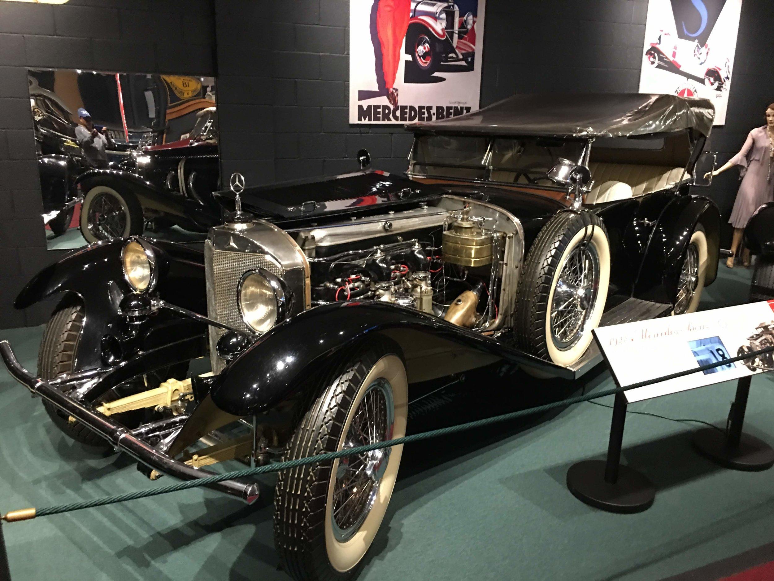 1928-Benz.JPG