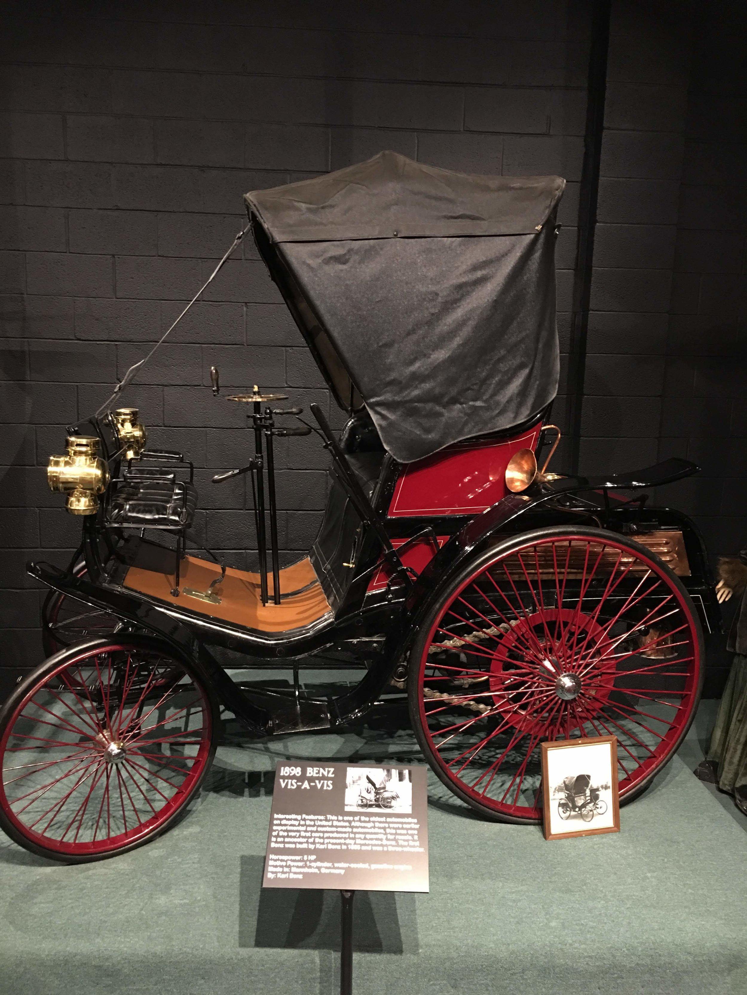 1896-Benz.JPG