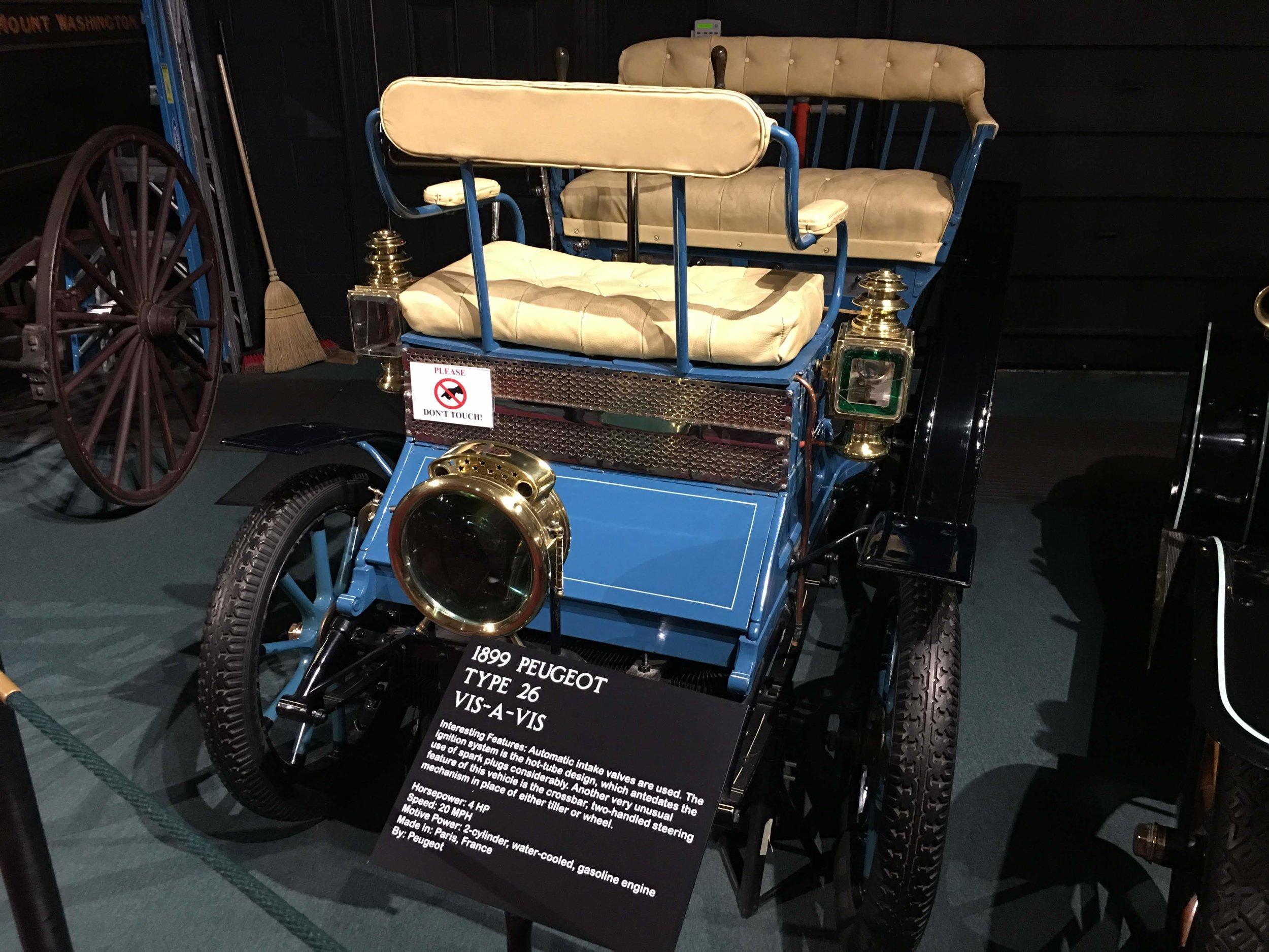 1899-Peugeot.JPG