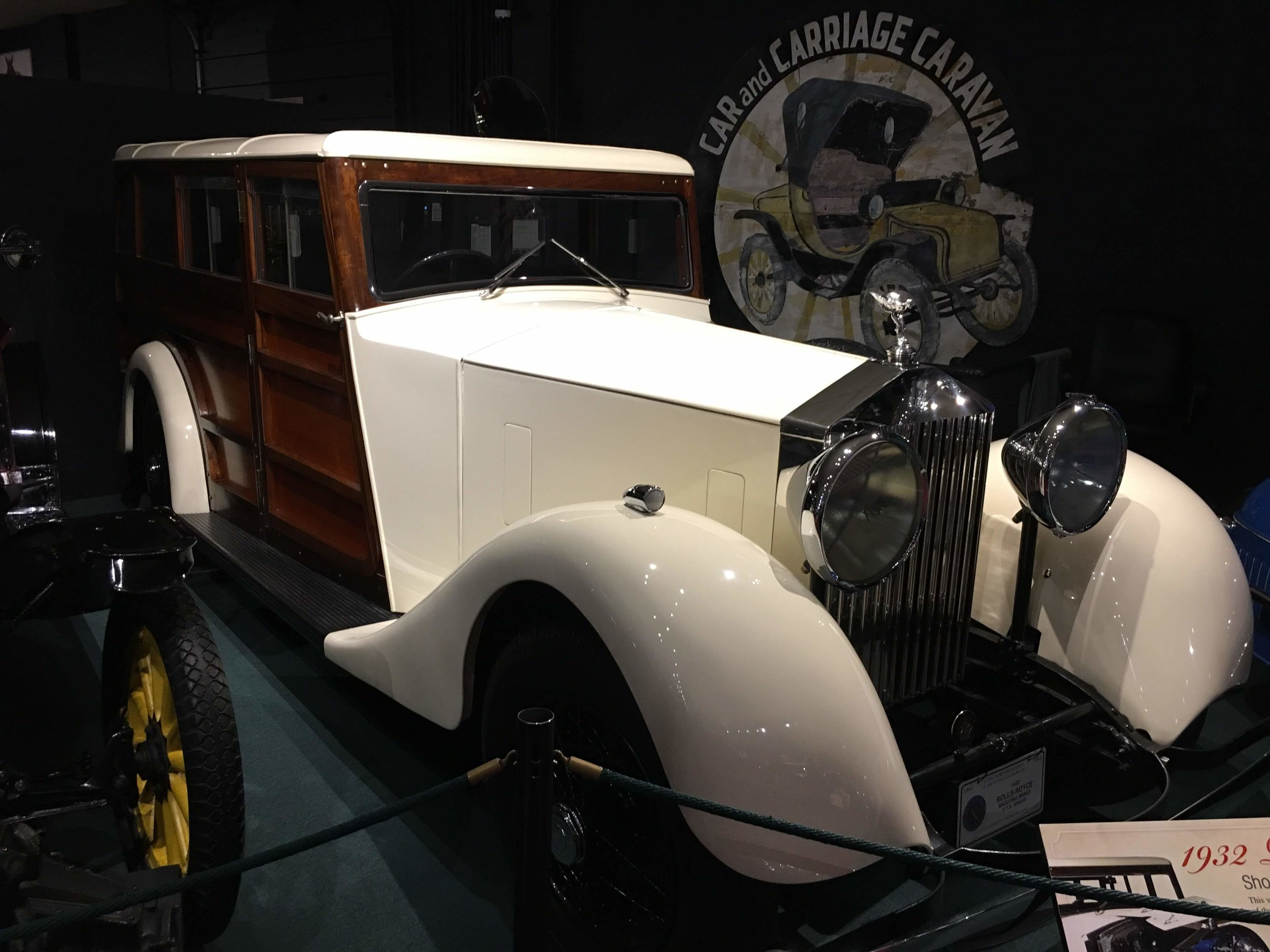 1932-RR-Shooting-Brake.JPG