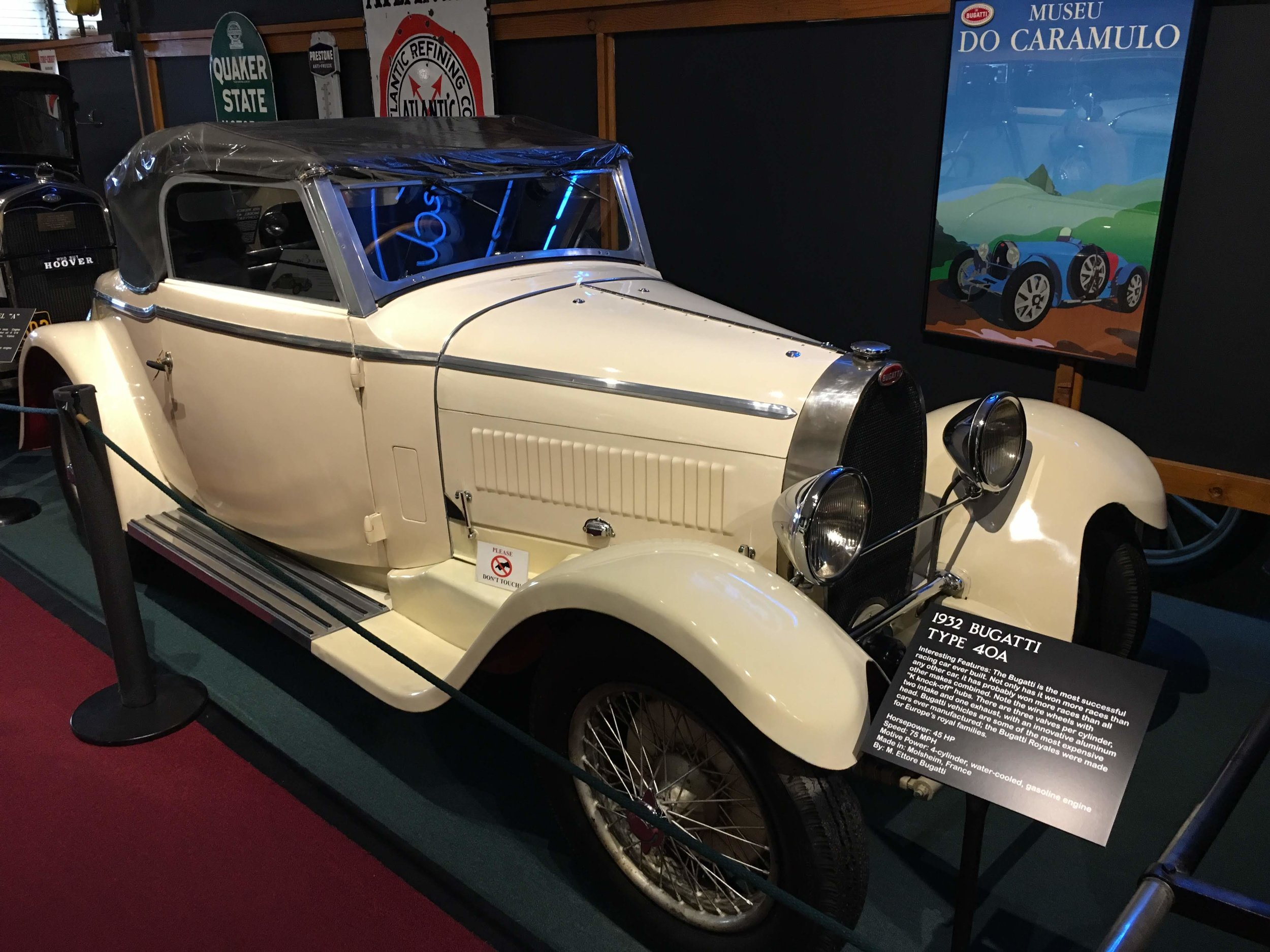 1932-Bugatti.JPG