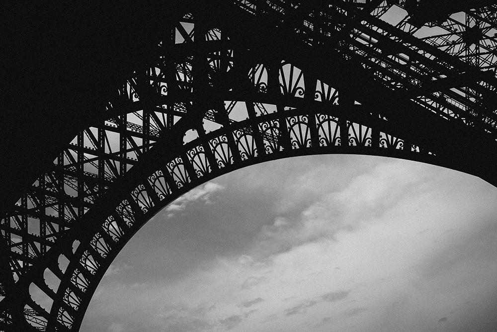 France_28_scale.jpg