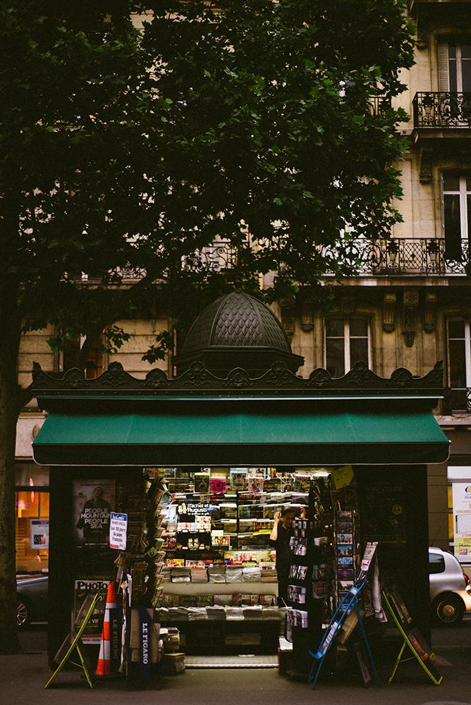 France_30_scale.jpg