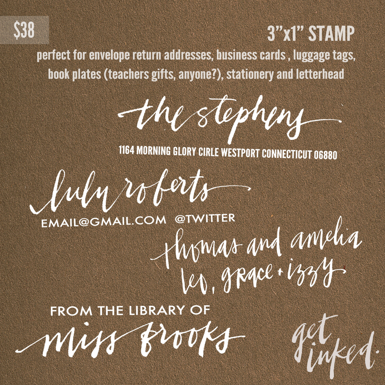 3x1 stamp storefront.jpg
