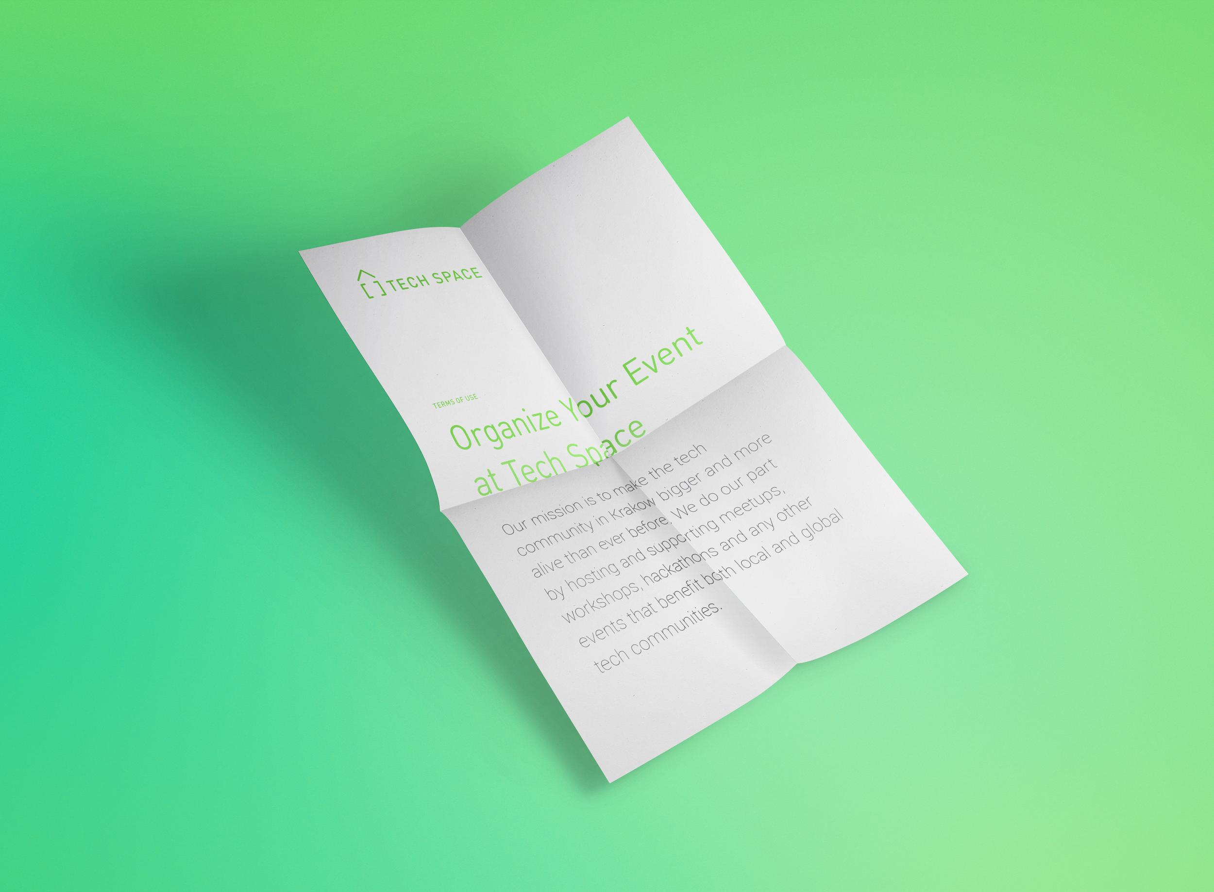 techspace_letterhead.png
