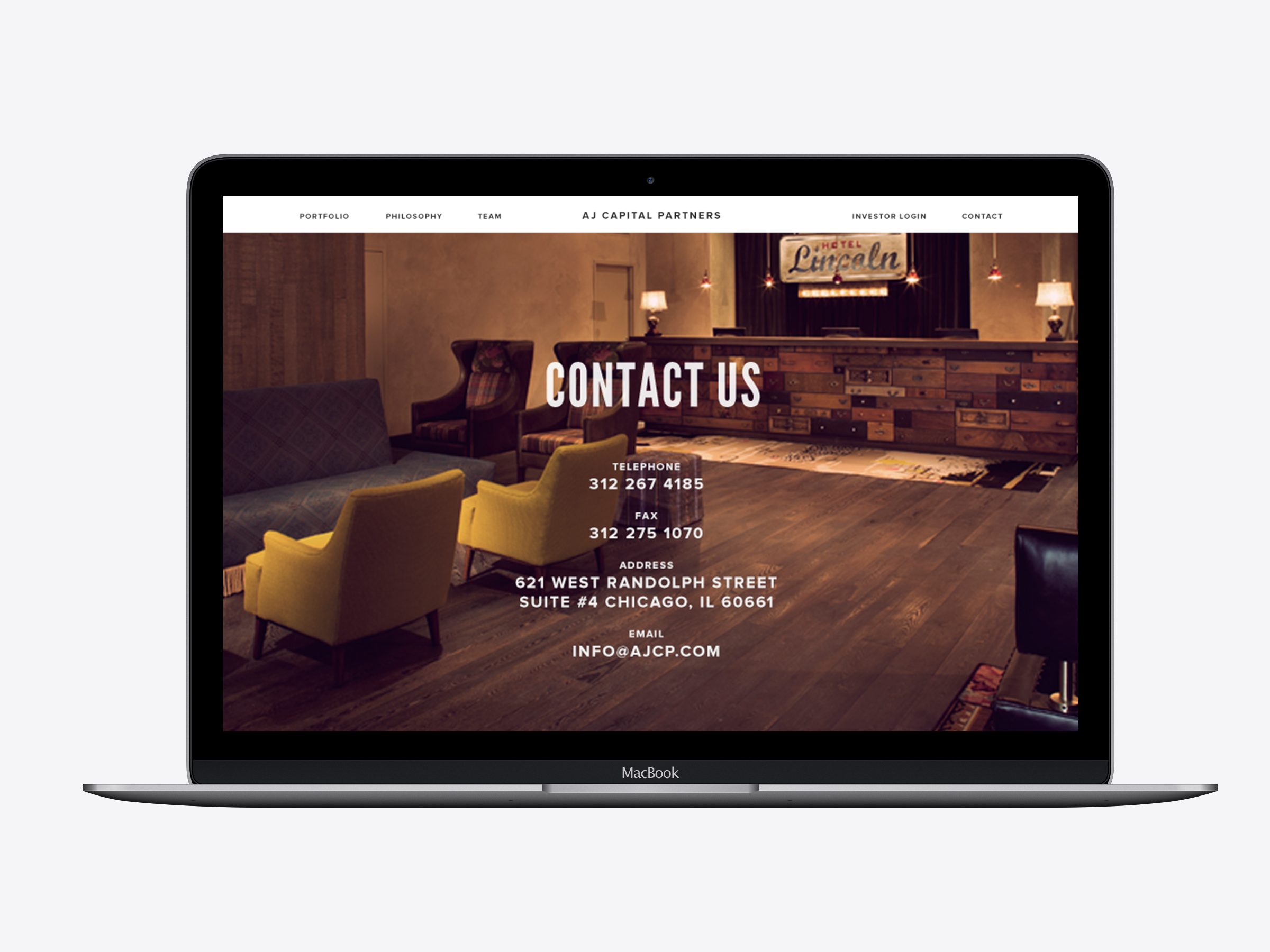 AJCP_website-04.png