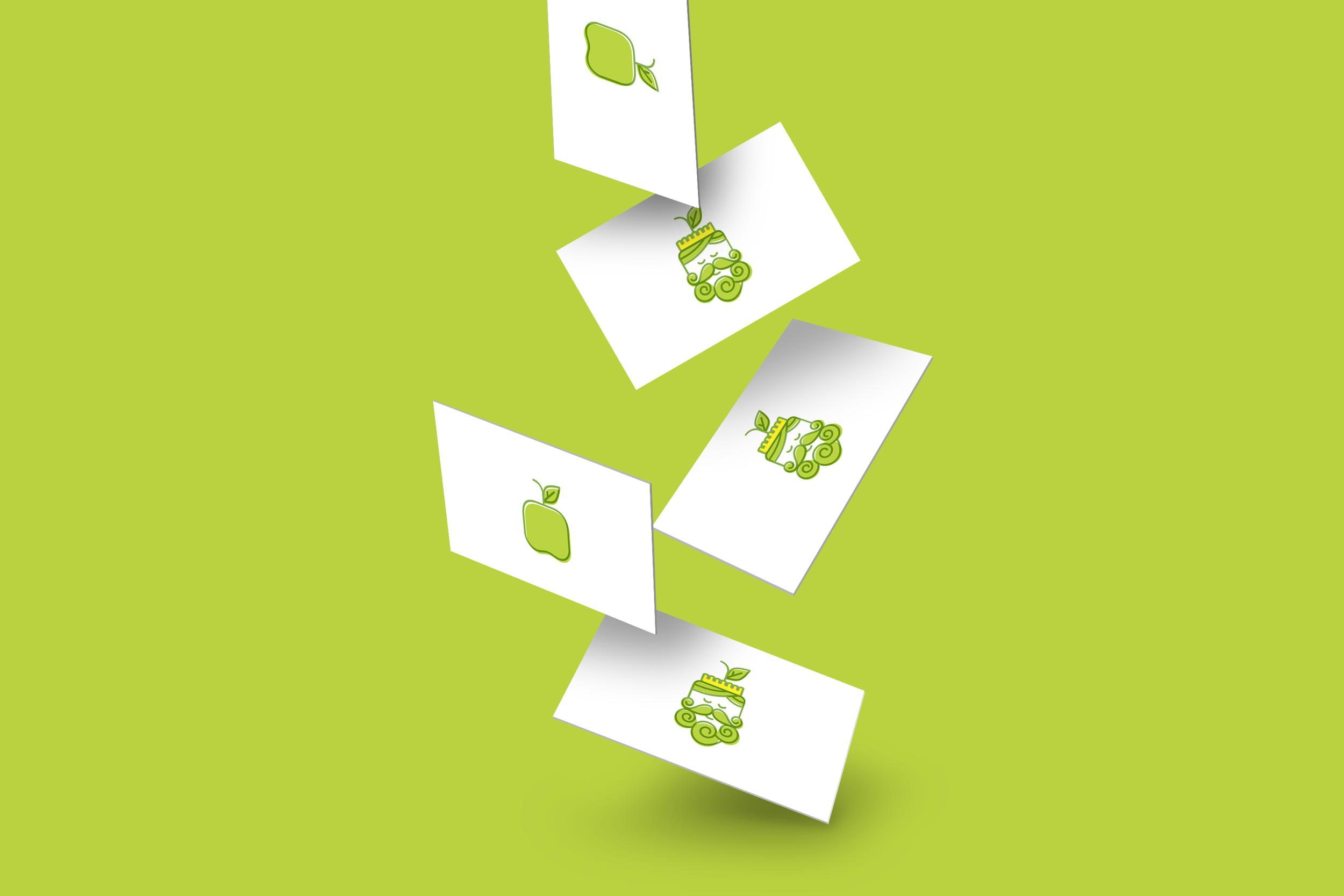 applezeus_cards-green.png