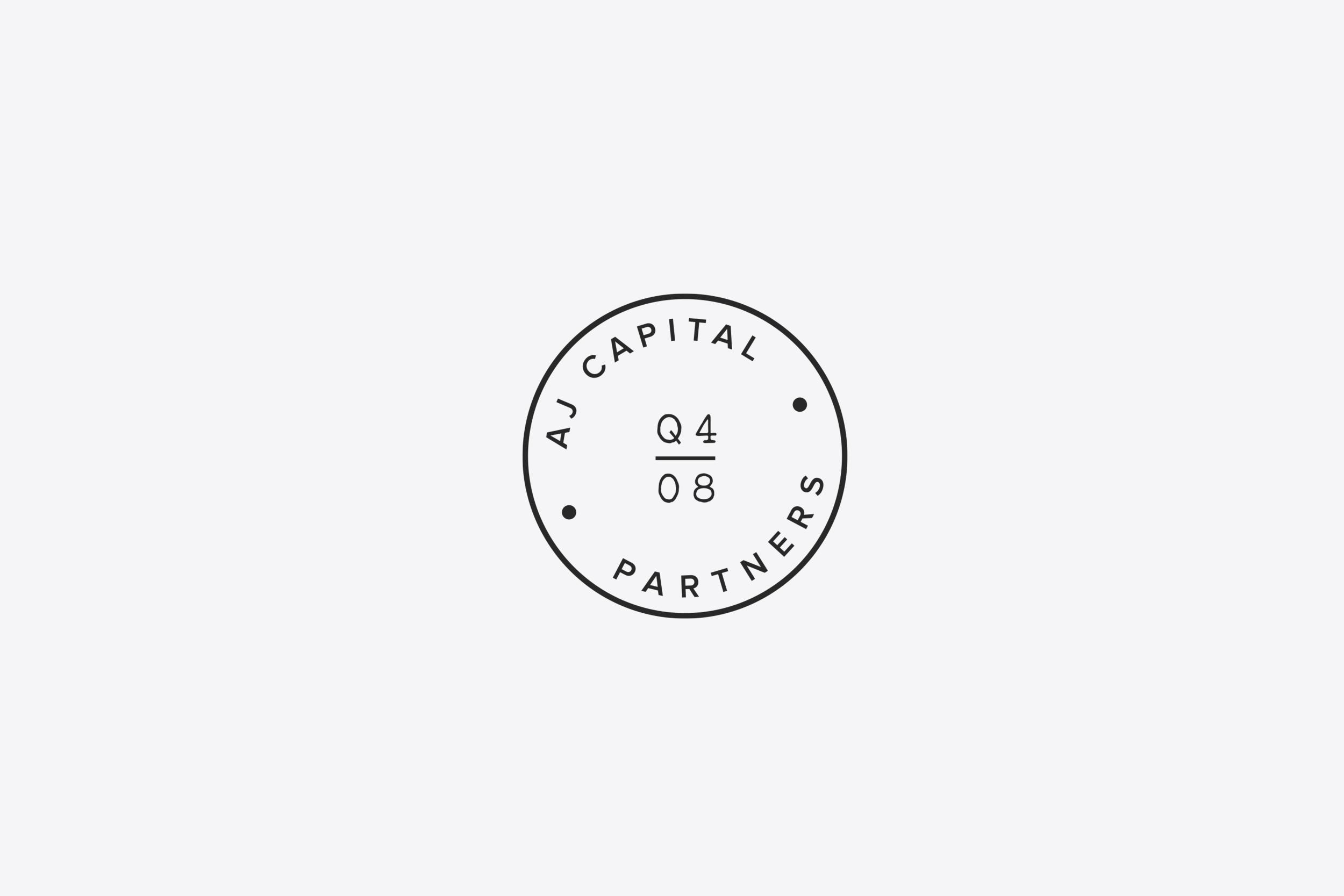 AJCP_logo.png