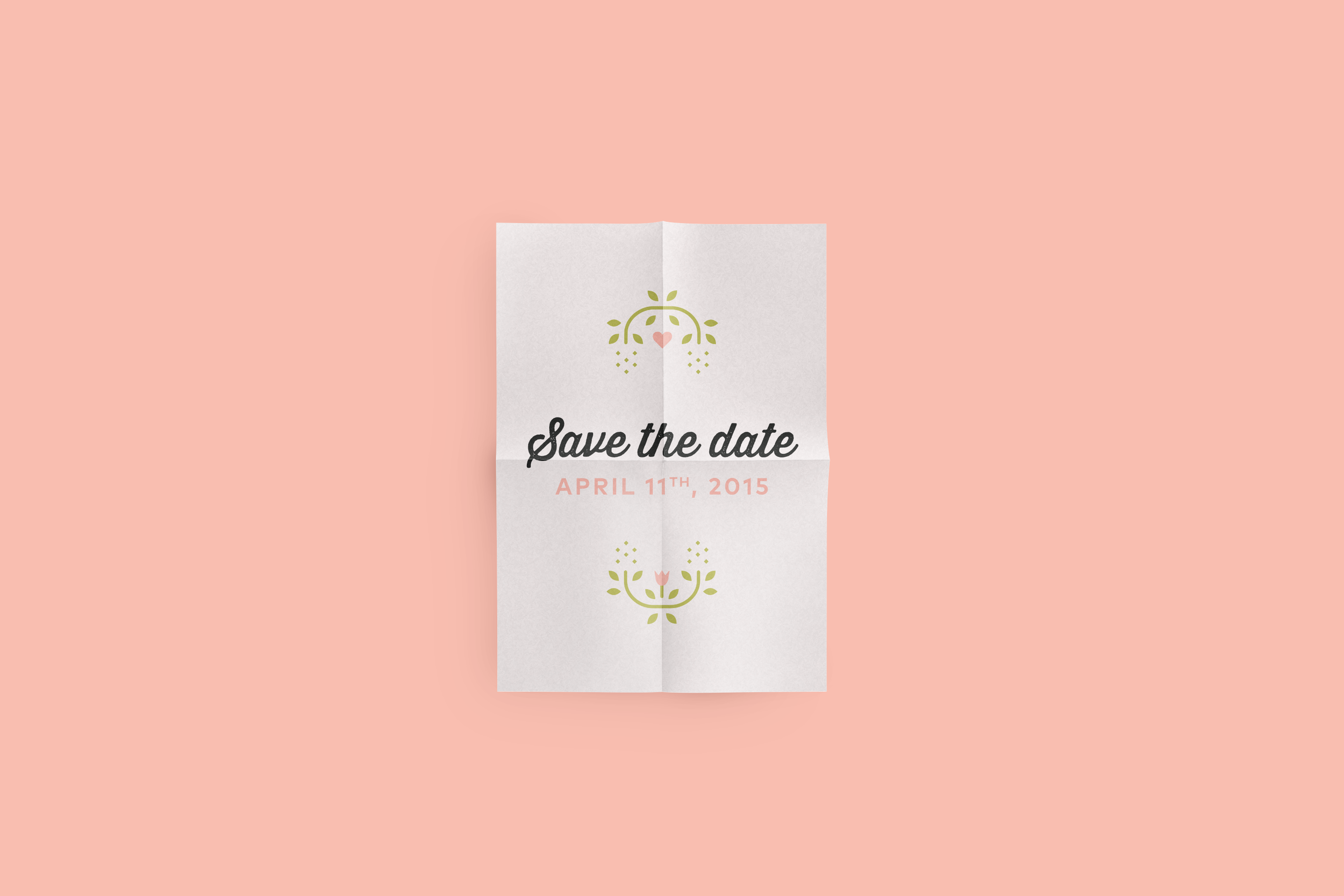 savethedate-front.png