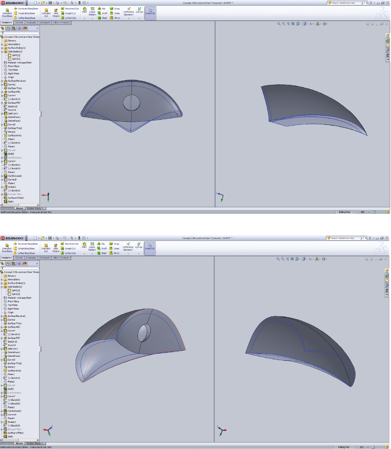 Solidworks1 reduced.png