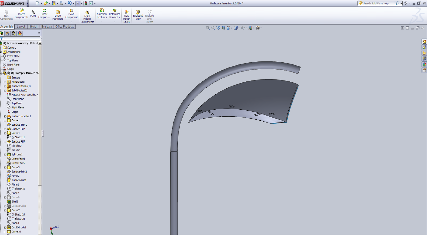 Solidworks 2 reduced.png