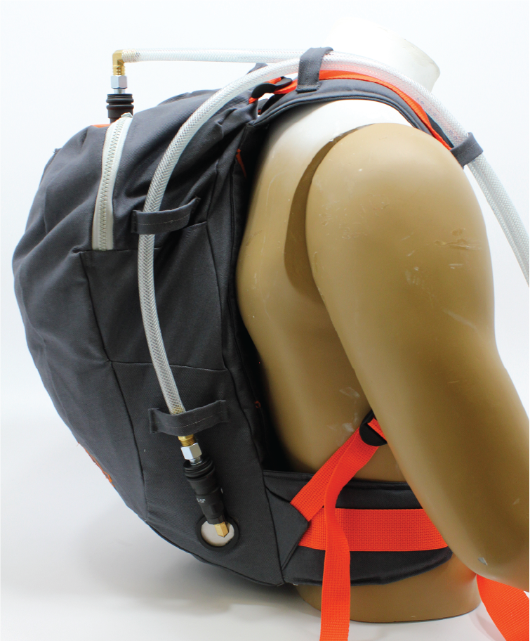 Backpack 4.png
