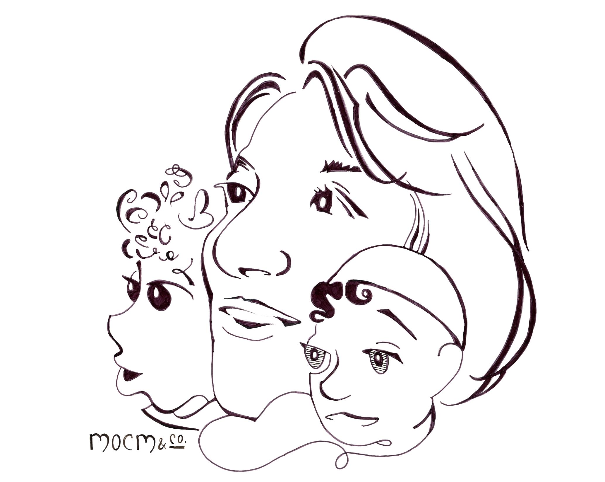 mocm_co_logo.png