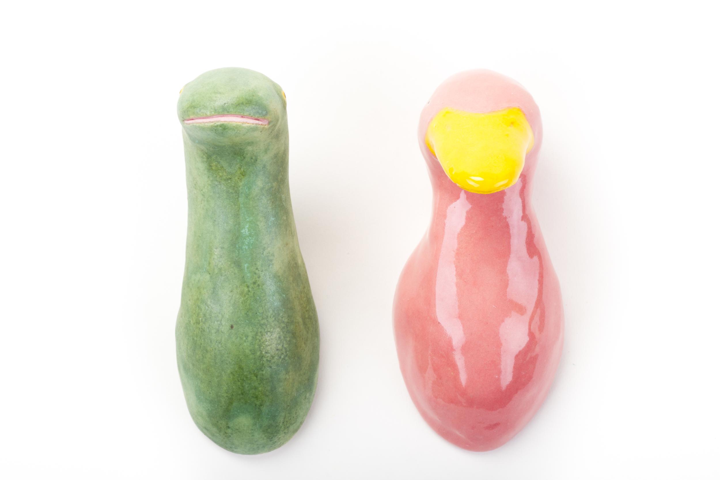 Ceramics577.jpg