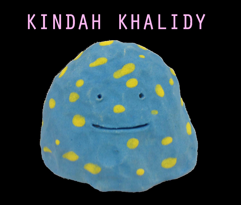 KINDAH.png