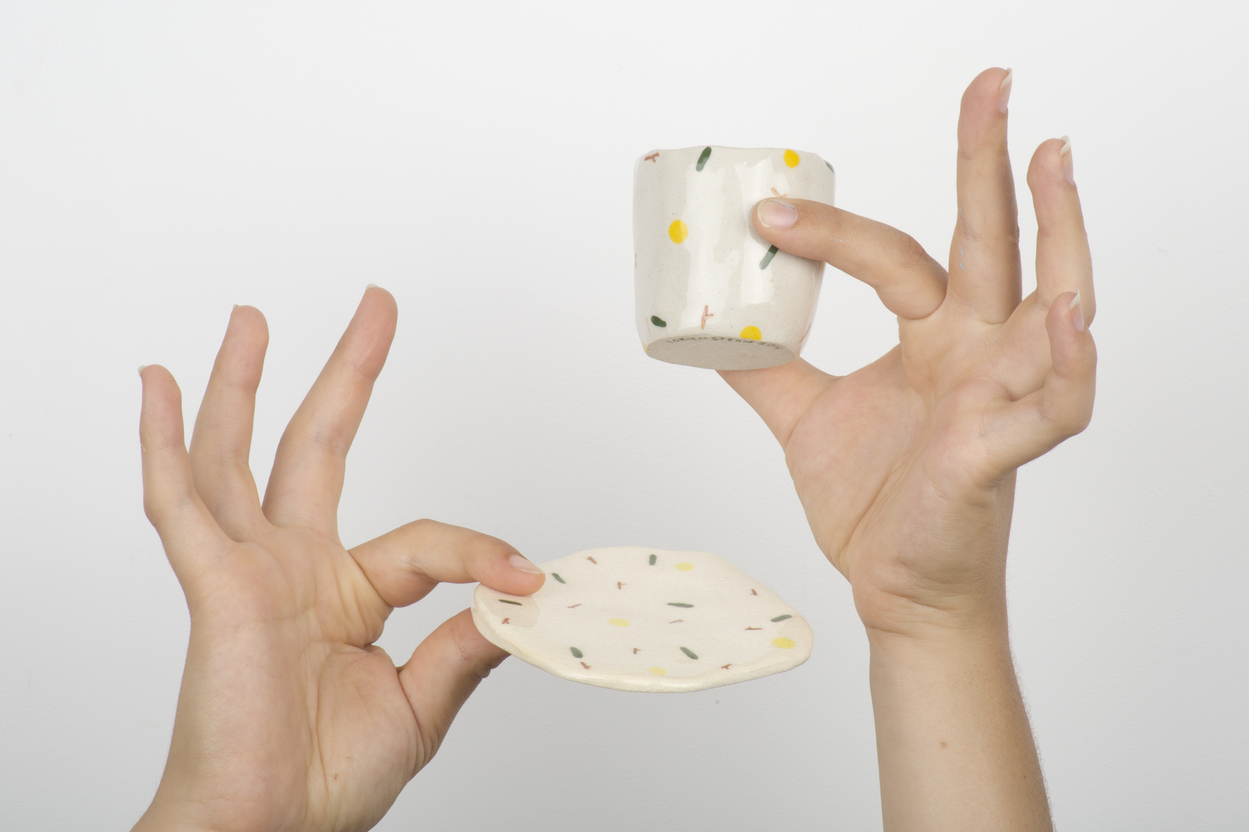Ceramics255.jpg