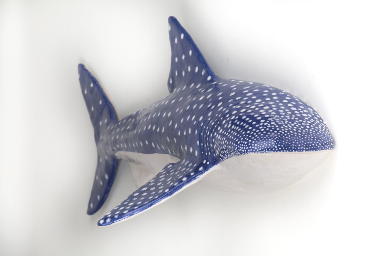 Ceramics156.jpg