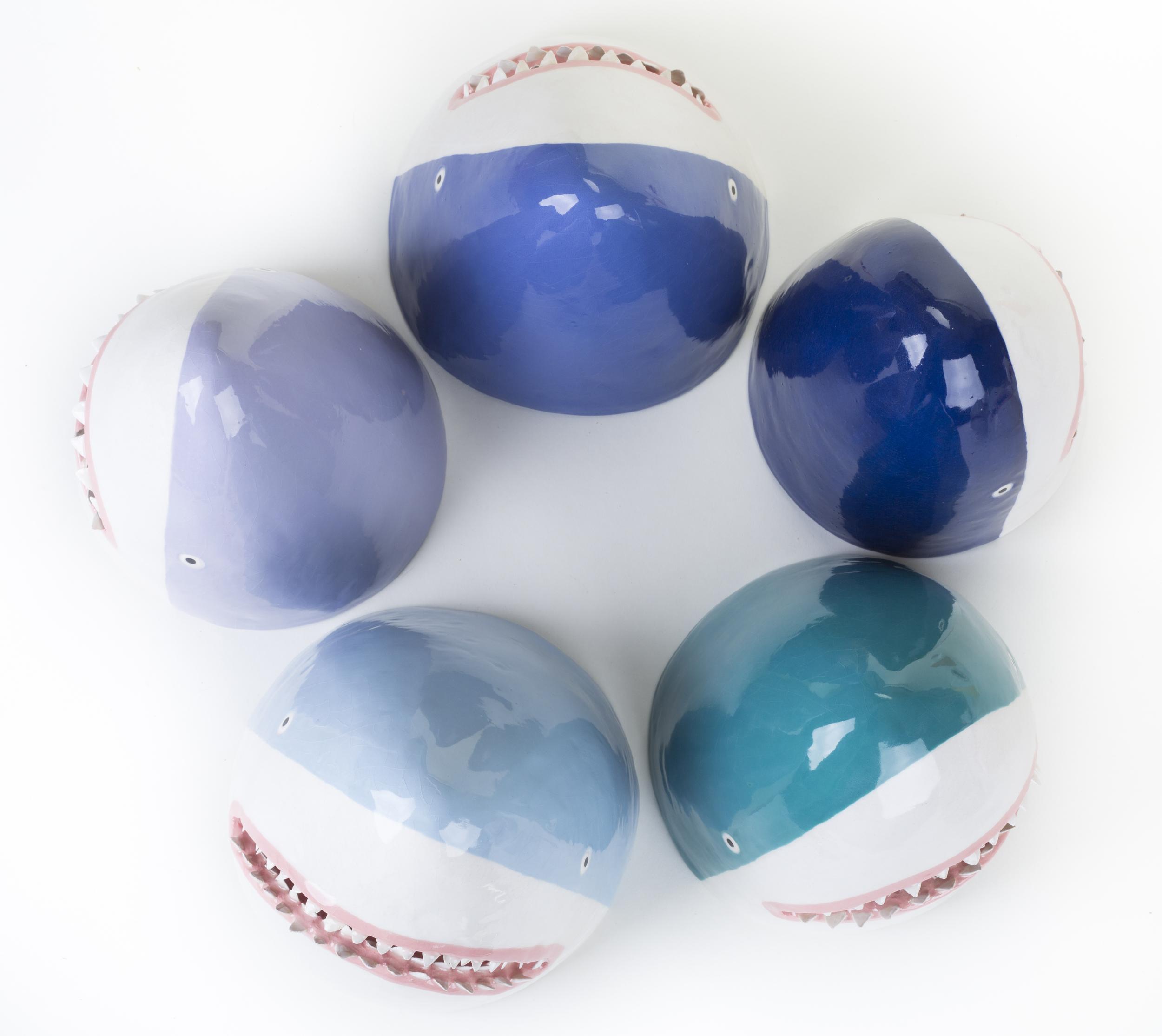 Ceramics698.jpg