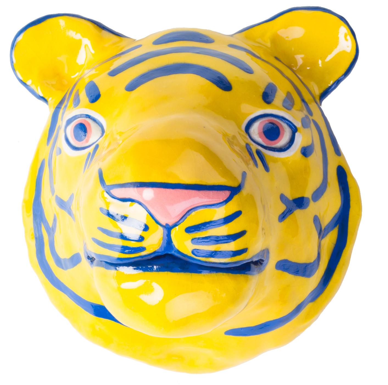 Ceramics530.jpg