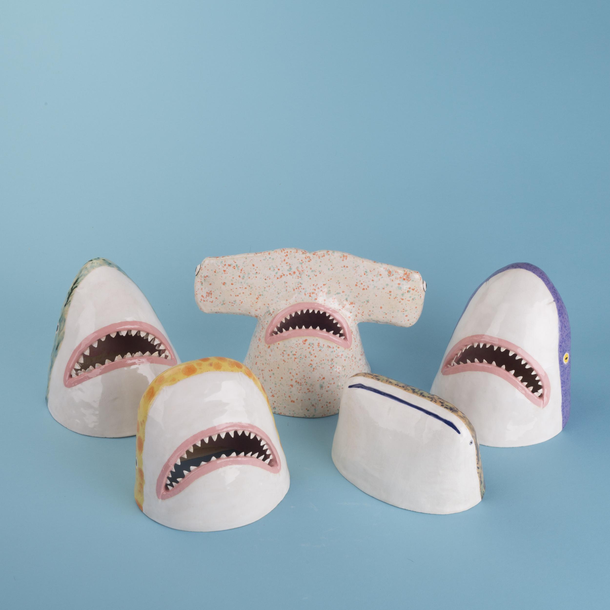 Ceramics843.jpg