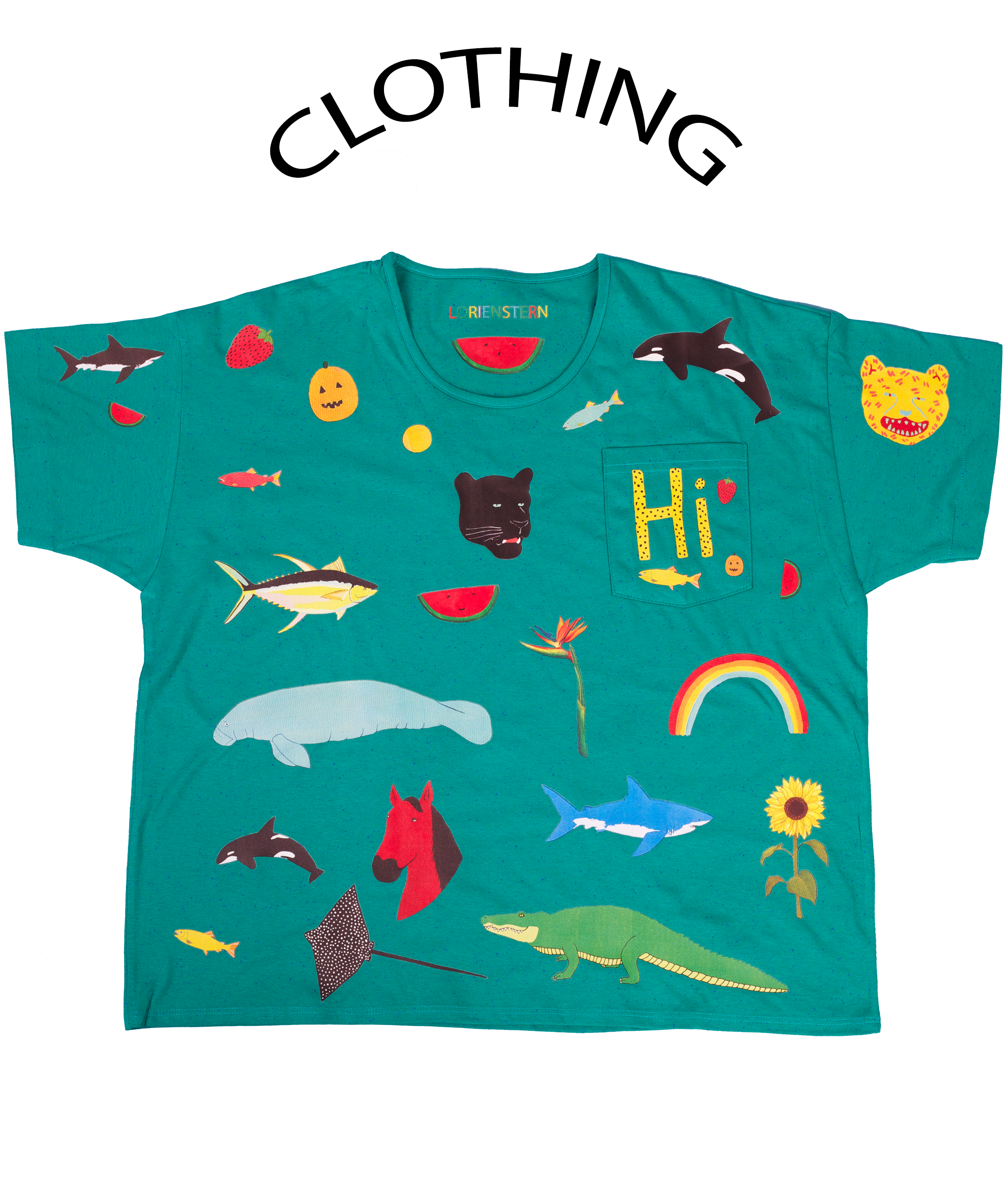 CLOTHING copy.png