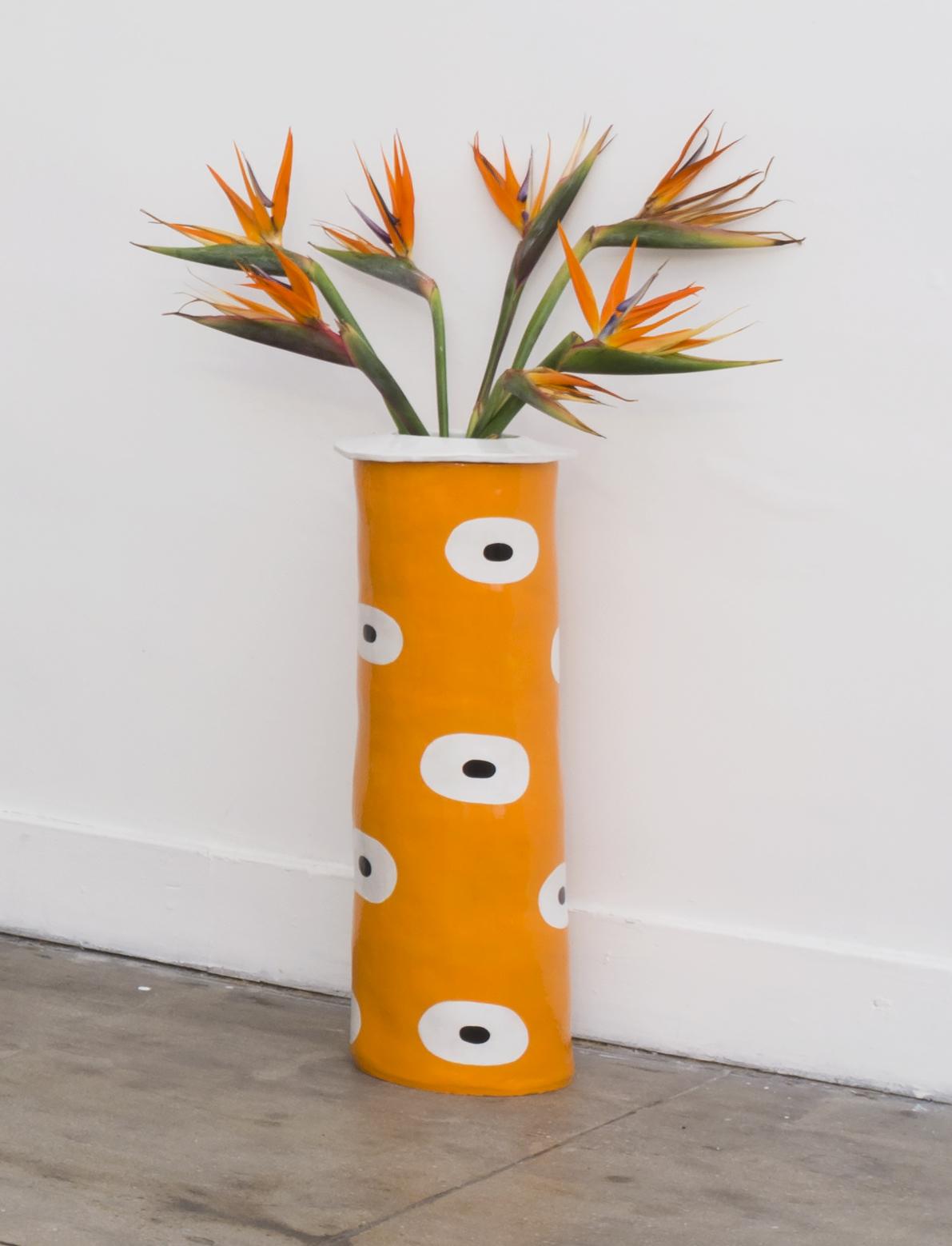 orangeurnflowers.jpg