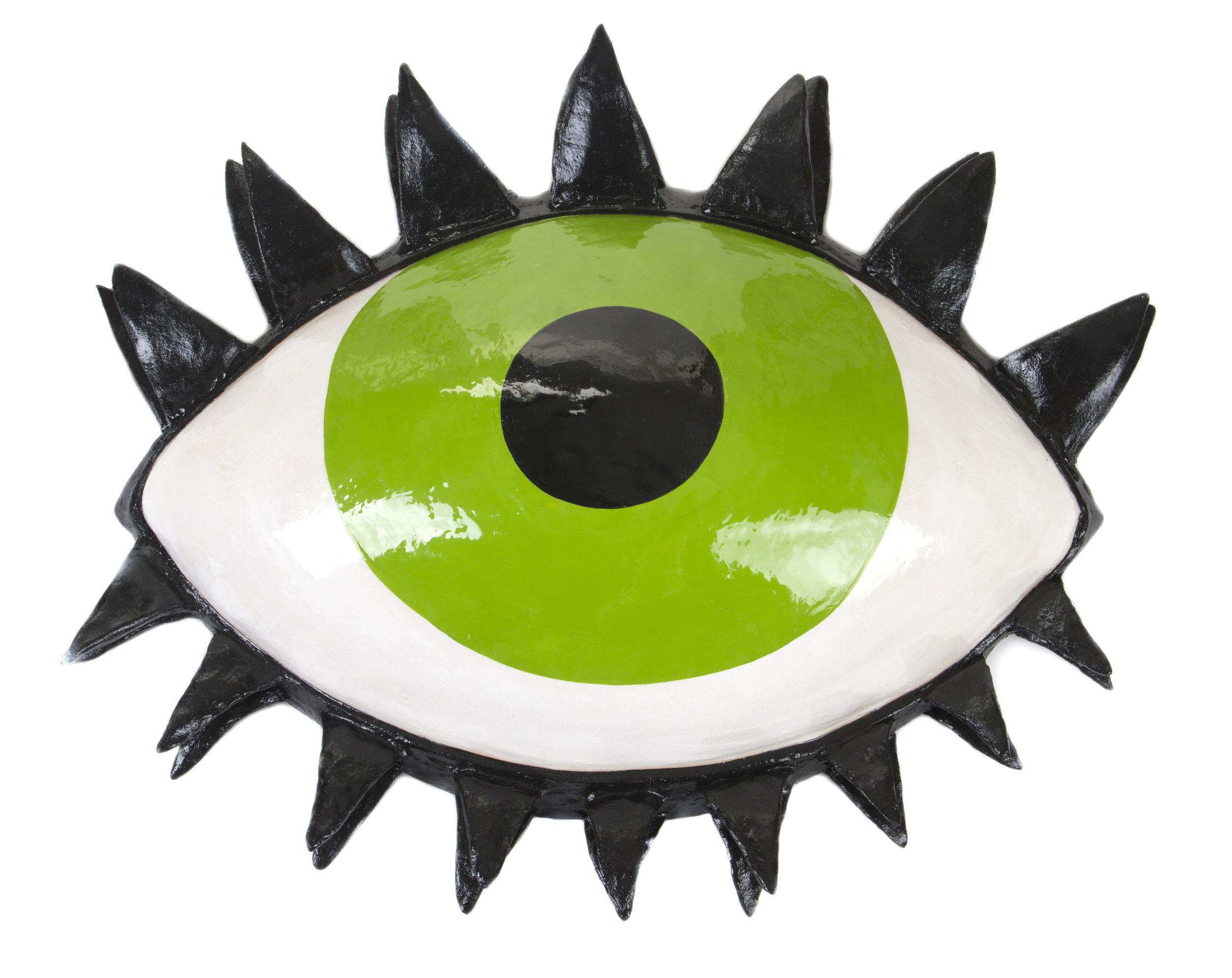 white eye.jpg