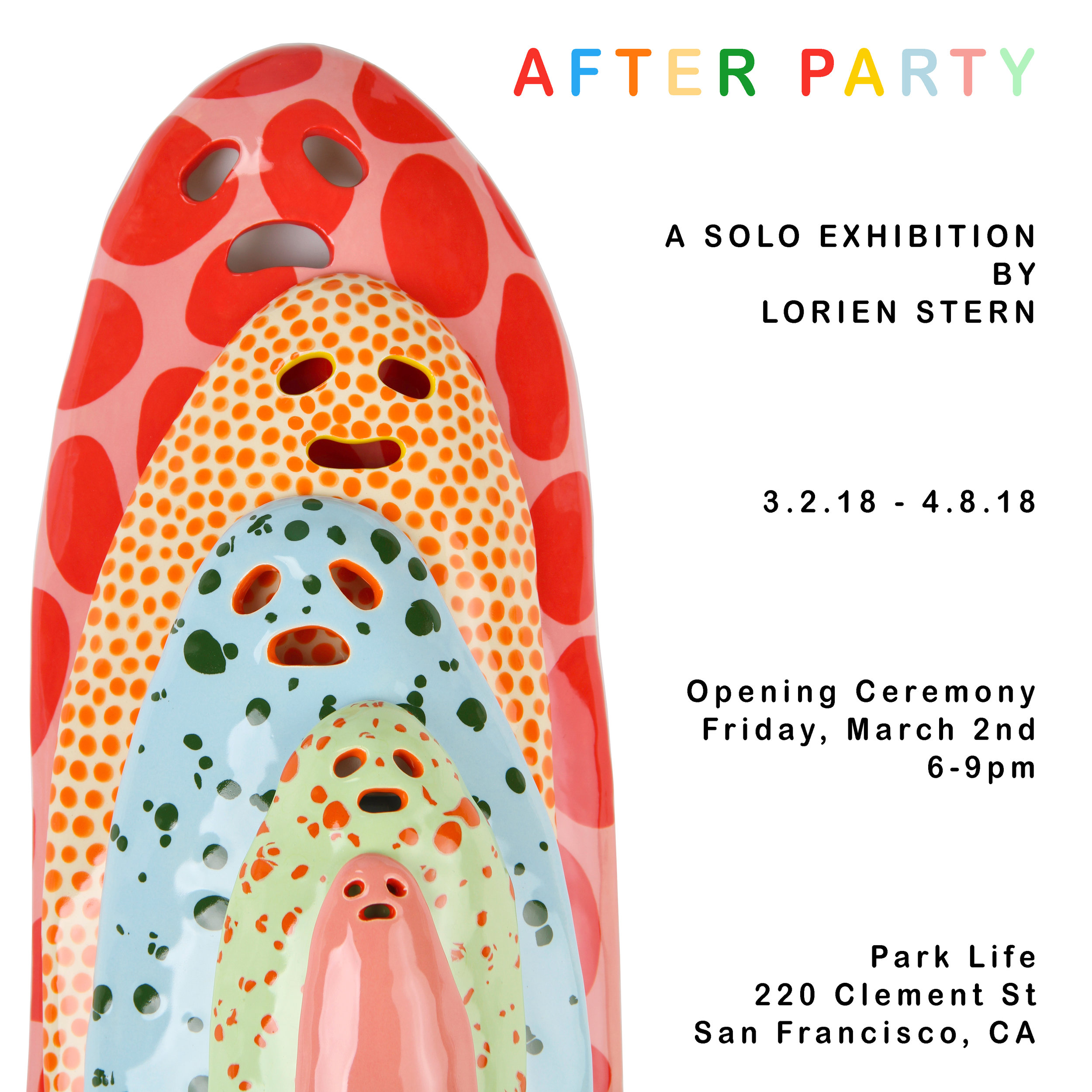 After Party Flyer.jpg
