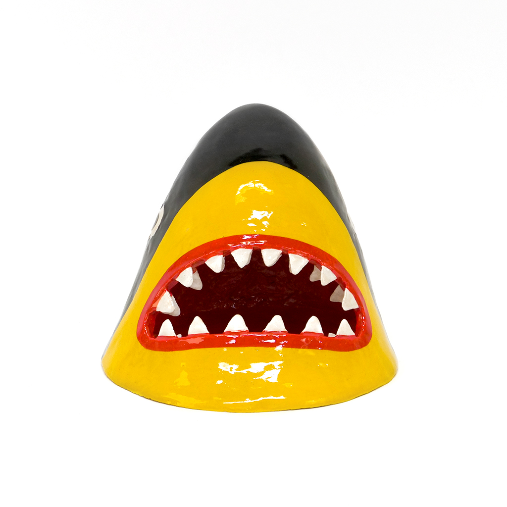 Medium Black and Yellow Shark 1.jpg