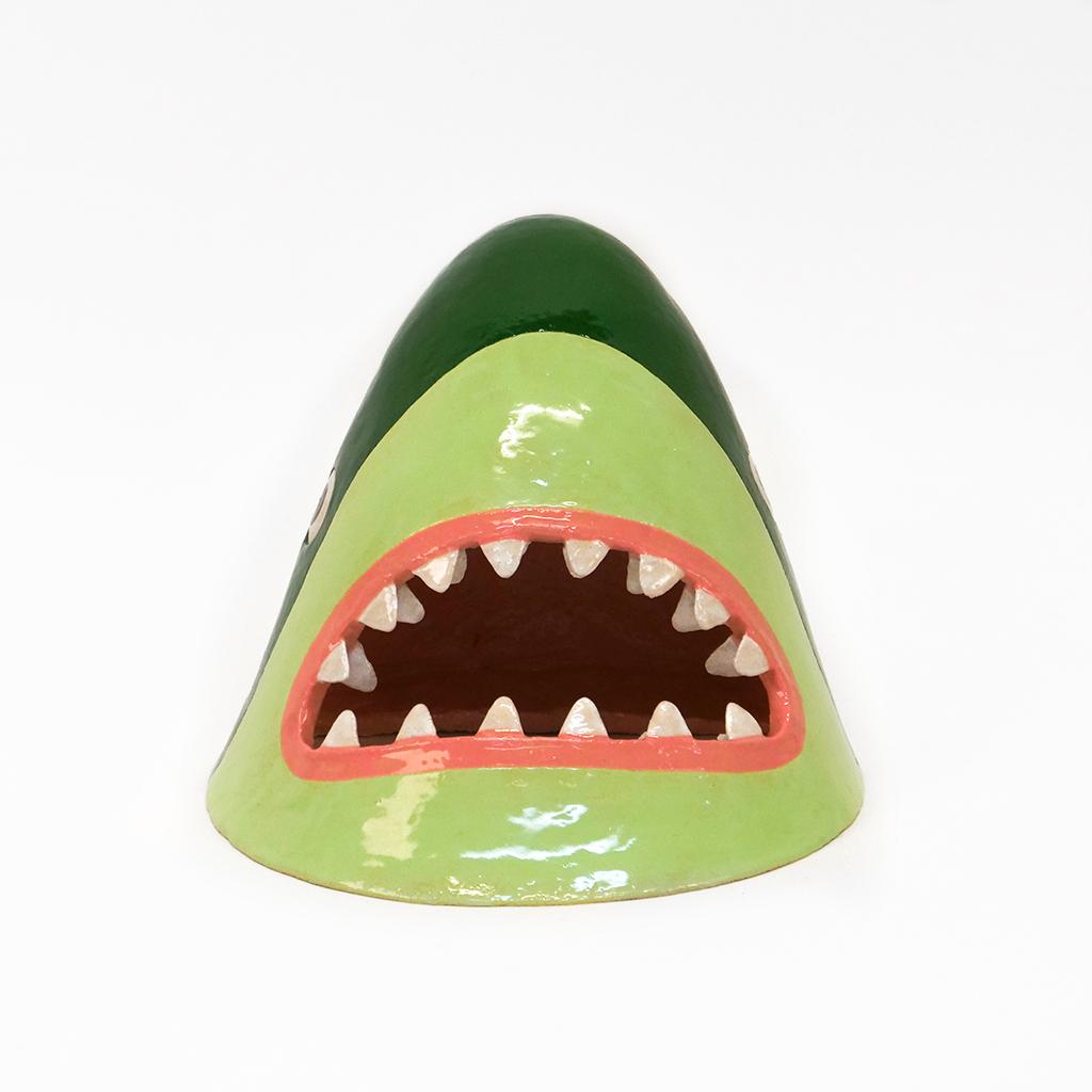 Medium Green Shark 1.jpg