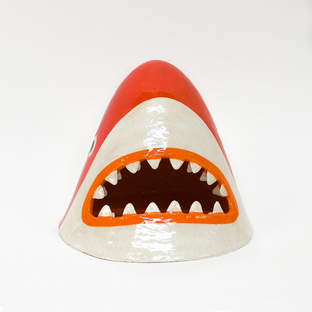 Medium Red and White Shark 1.jpg