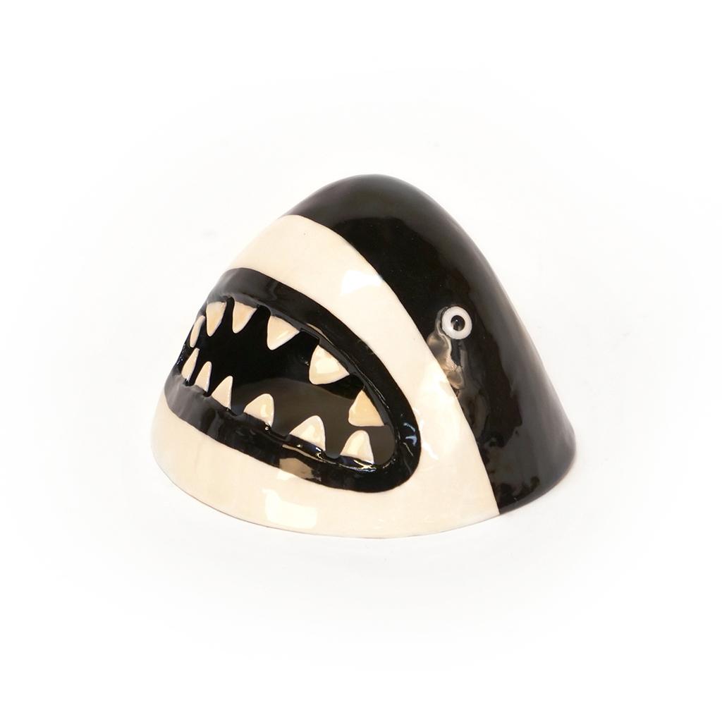 Small Black and White Shark 2.jpg