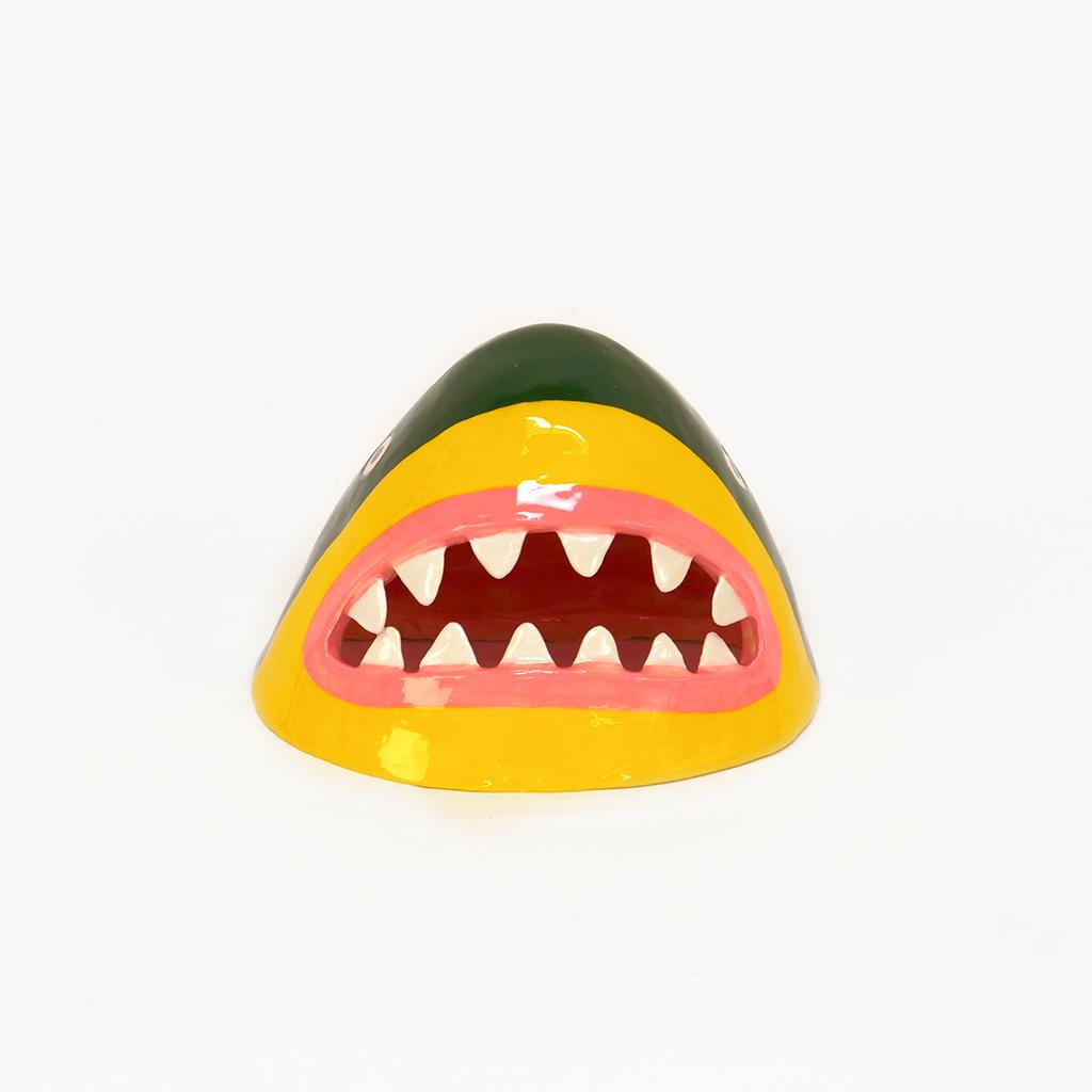 Small Green and Yellow Shark 1.jpg