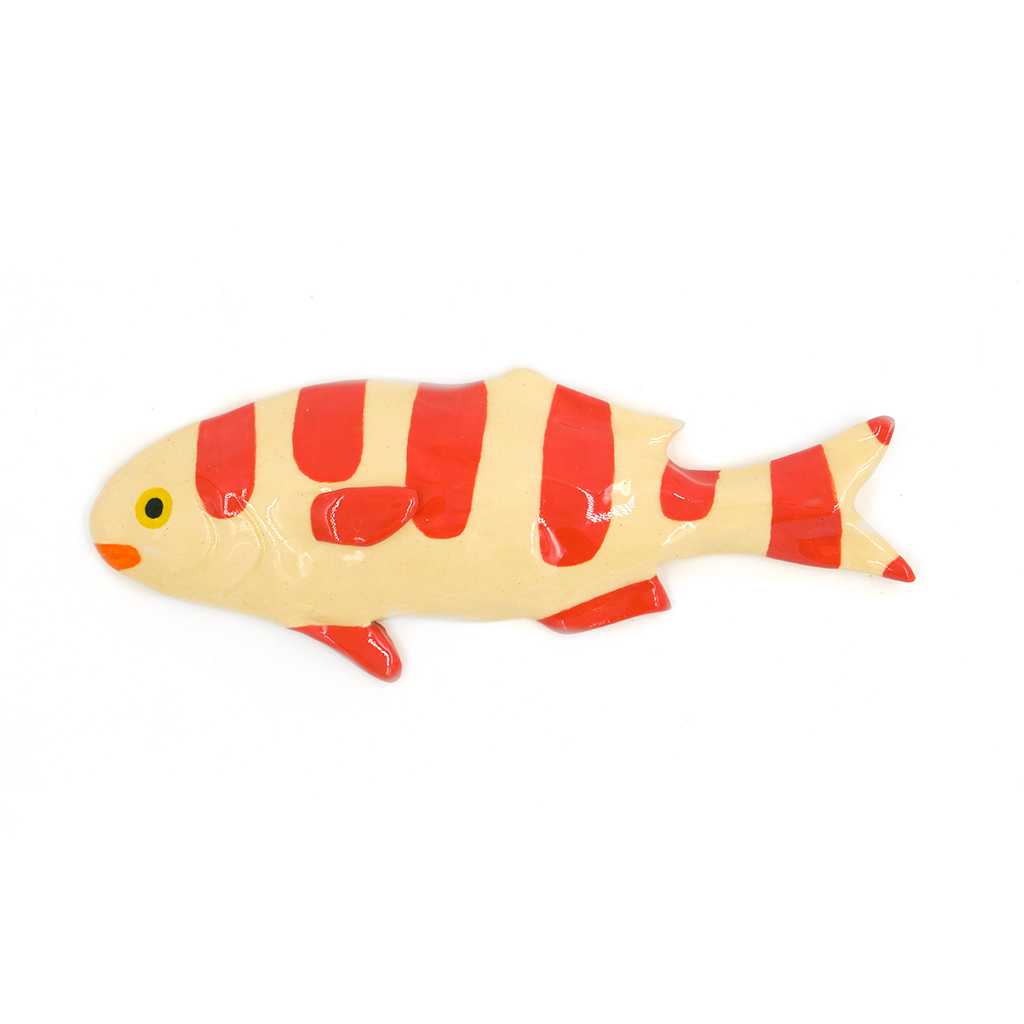 Red and Tan Striped Fish.jpg