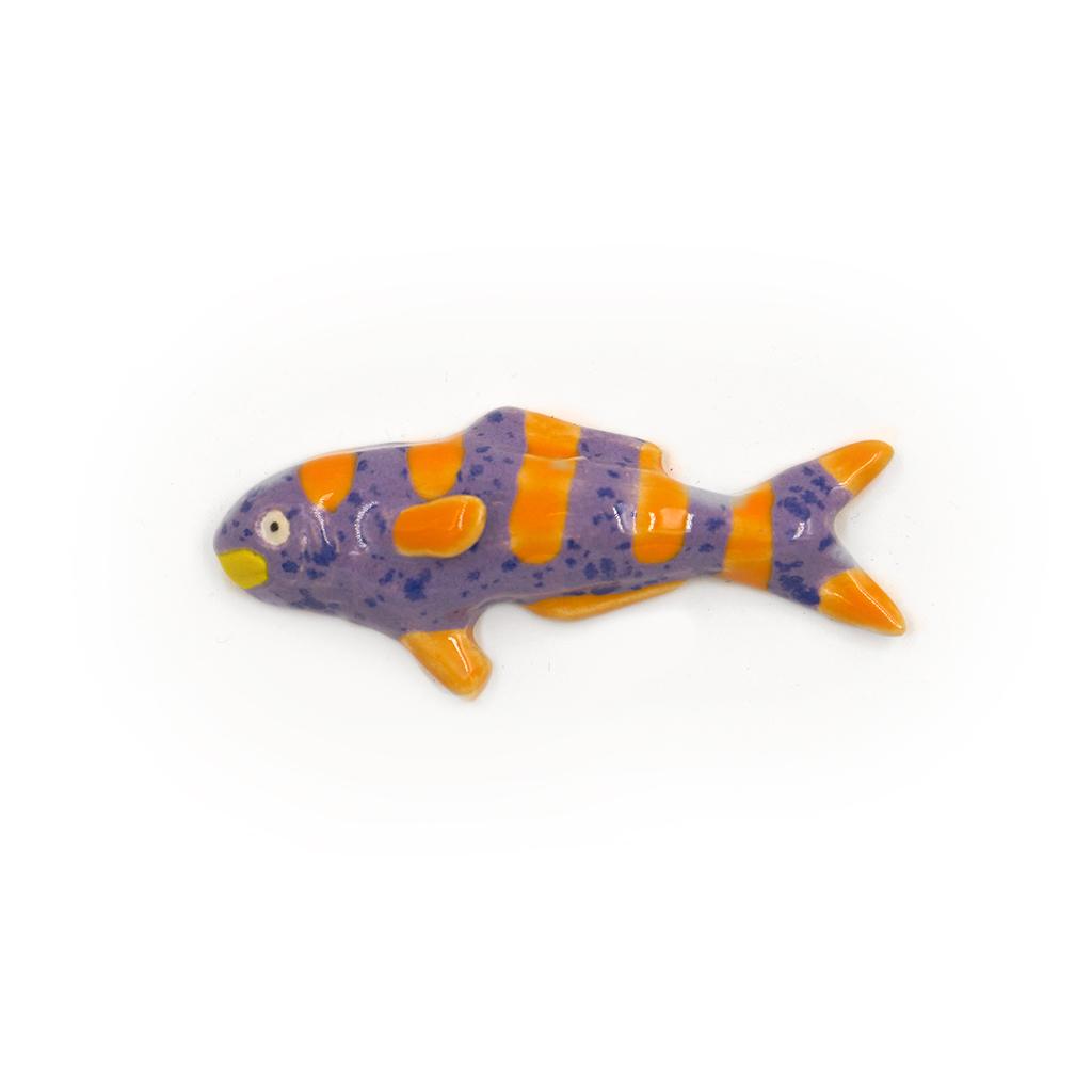 Tiny Purple and Orange Fish.jpg