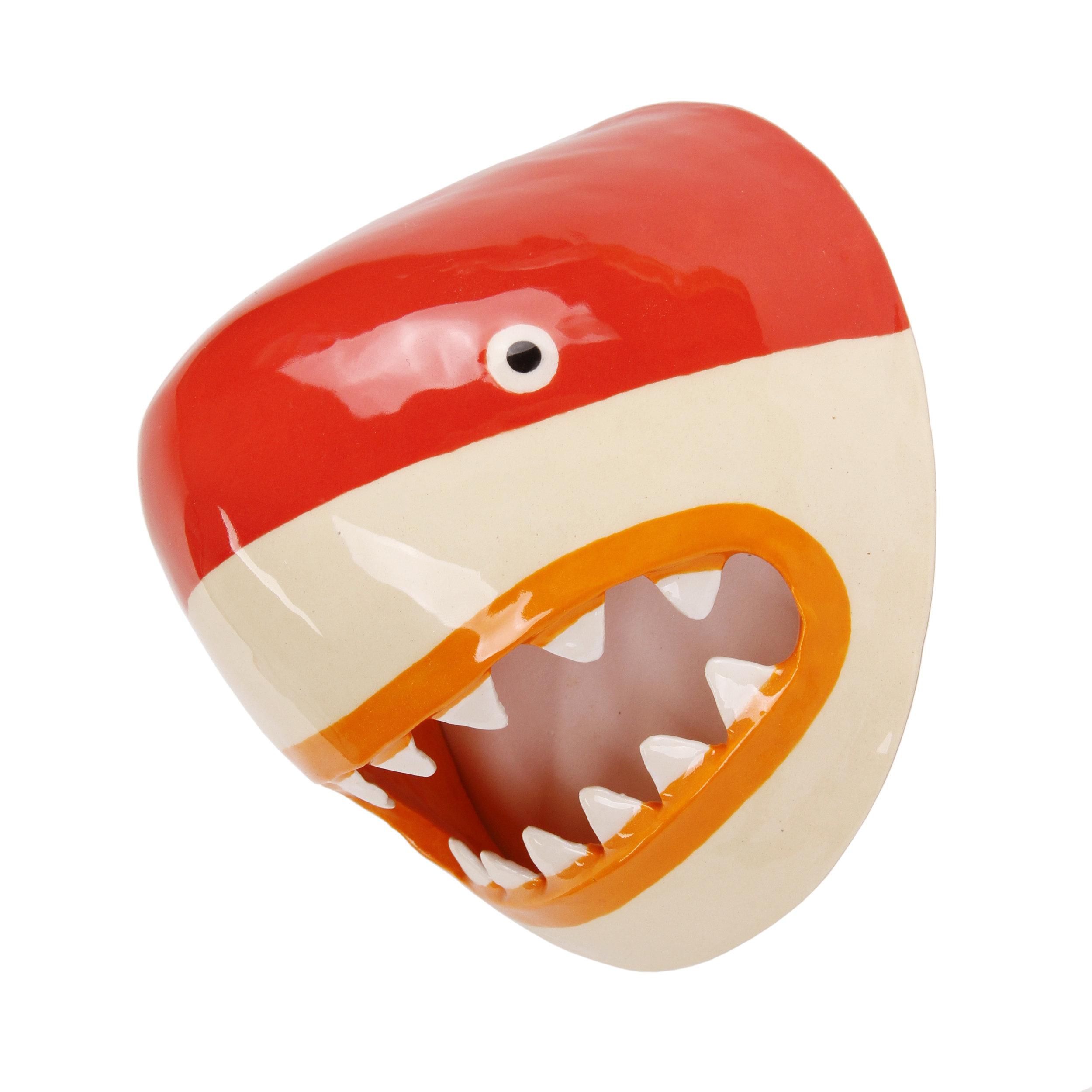 1_shark.jpg