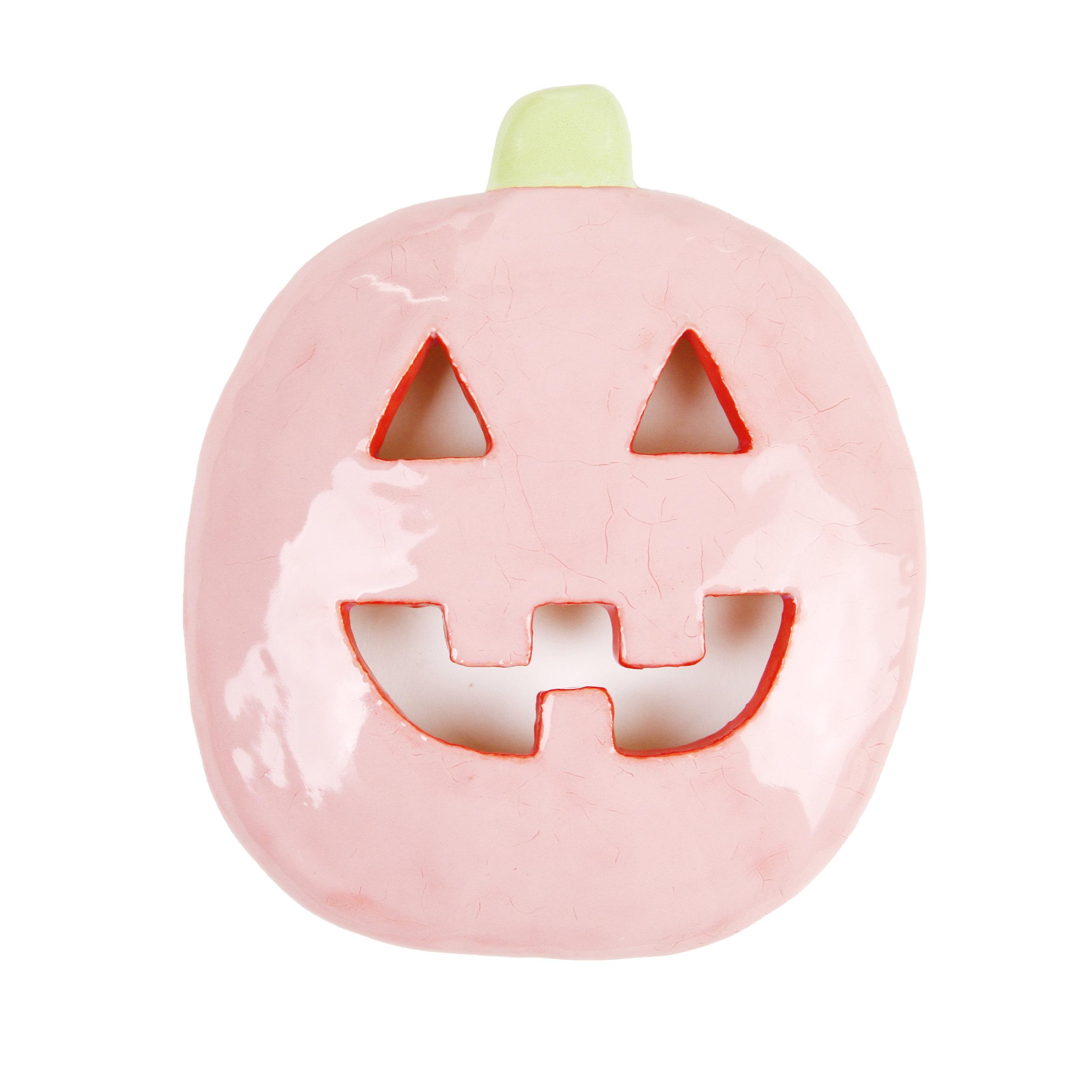 9_pinkpumpkin.jpg