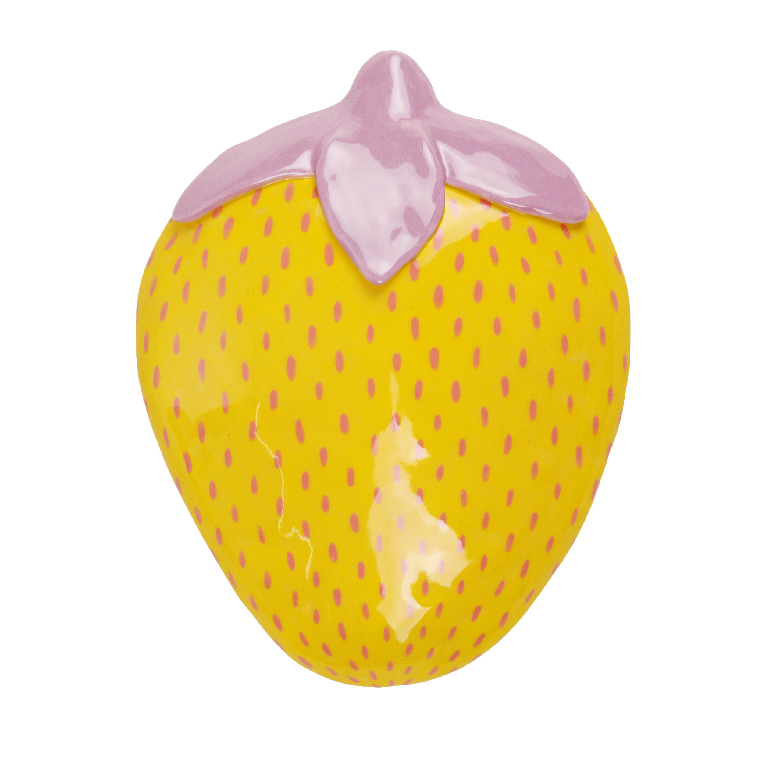 13_yellowstrawberry.jpg