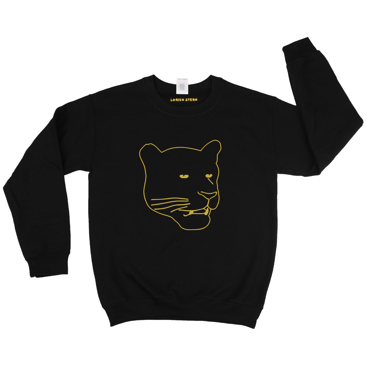 black+panther+sweatshirt.jpg