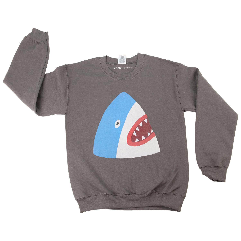 sharkchacoalsweatshirt.jpg