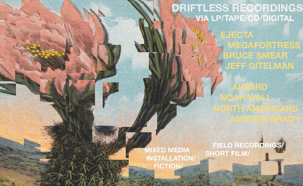 Driftless_Releases