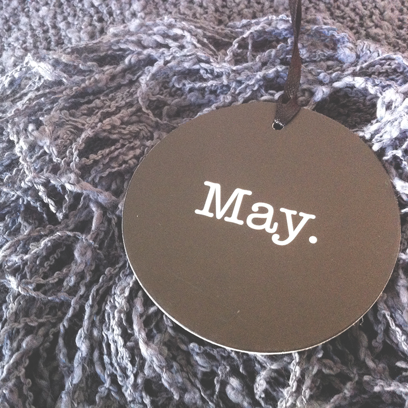 May  the label.. they have some amazing winter stock available!