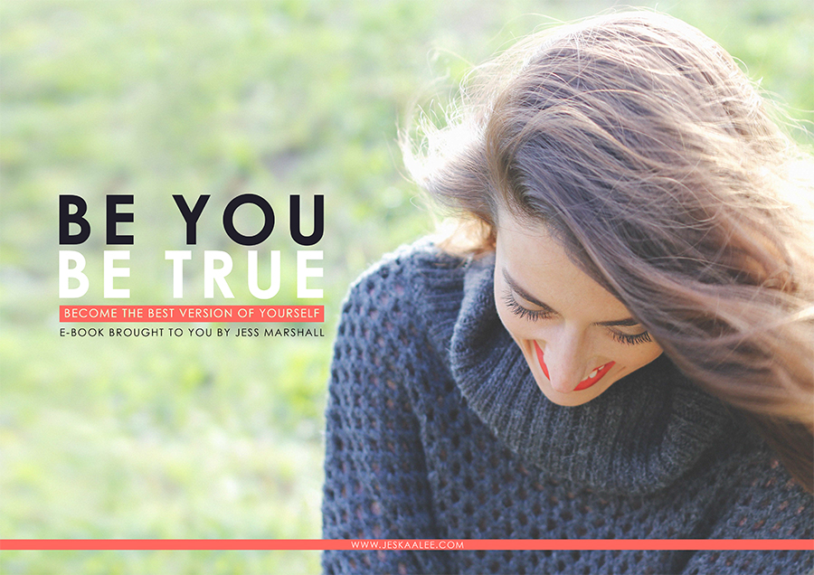 BE YOU BE TRUE - EBOOK - JESKAALEE-1.jpg