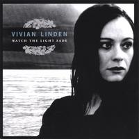 Keys - Vivian Linden Watch The Light Fade