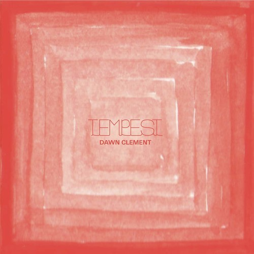Producer - Dawn Clement Tempest/Cobalt